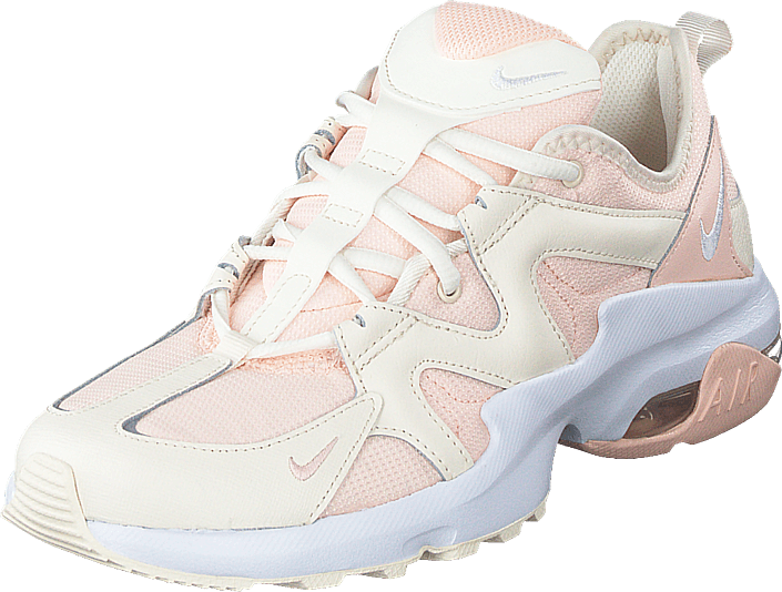 Nike - Wmns Air Max Graviton Washed Coral/white-pale Ivory