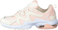 Wmns Air Max Graviton Washed Coral/white-pale Ivory