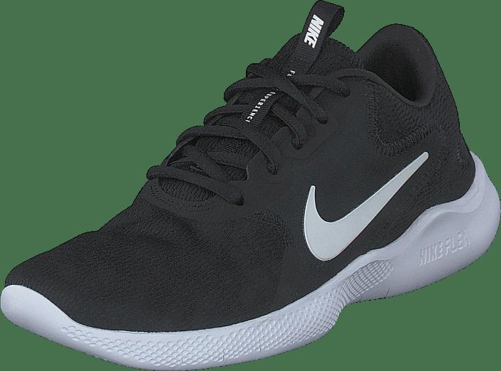 Nike - W Flex Experience Rn 9 Black/white