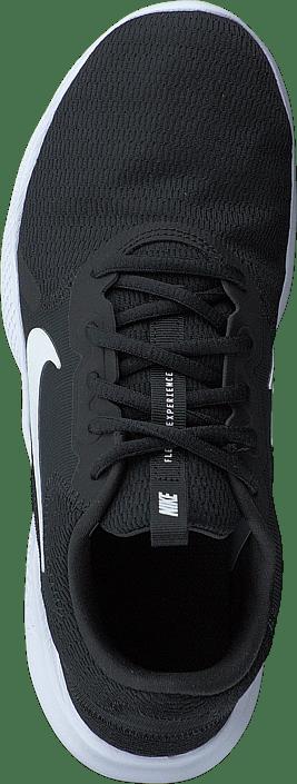 Kjøp Nike W Flex Experience Rn 9 Black/white Sko Online