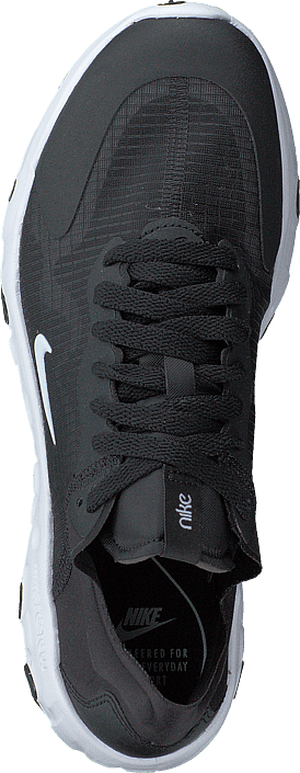 Nike Renew Lucent Black/white 215487793