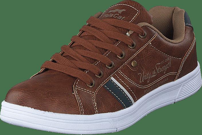 Polecat - 413-9105 Brown
