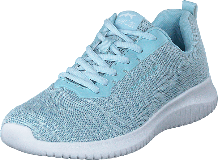 Polecat - 435-0105 Light Blue