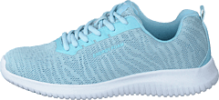 435-0105 Light Blue