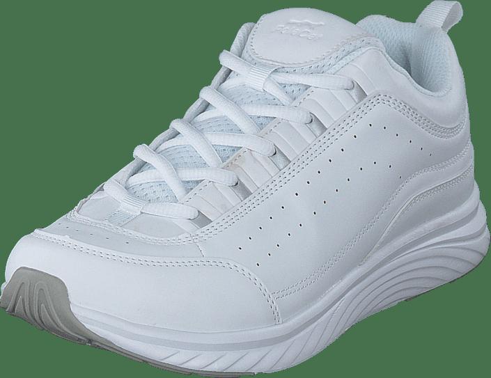 435-1218 White