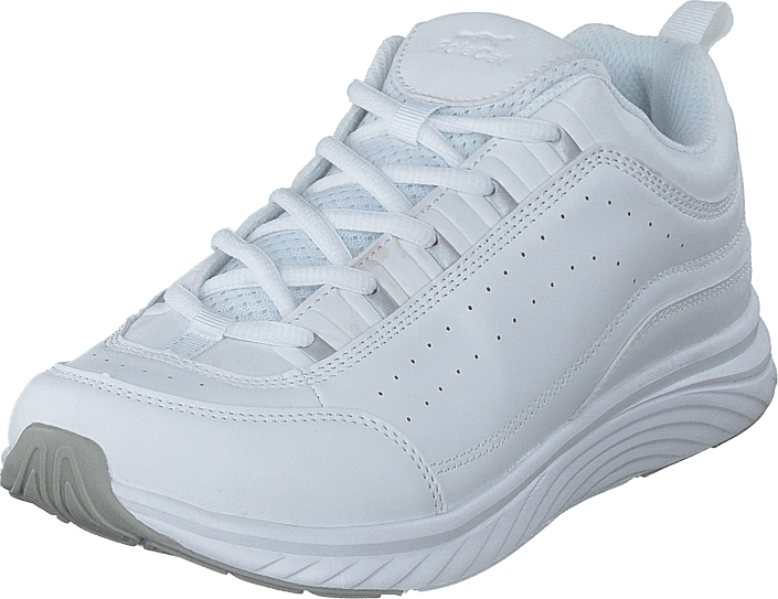 Polecat - 435-1218 White