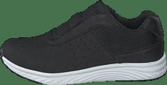 Polecat, Sneakers Danmarks største udvalg af sko | FOOTWAY.dk