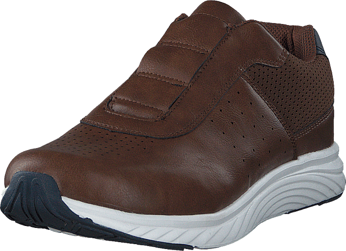 Polecat - 435-2301 Brown