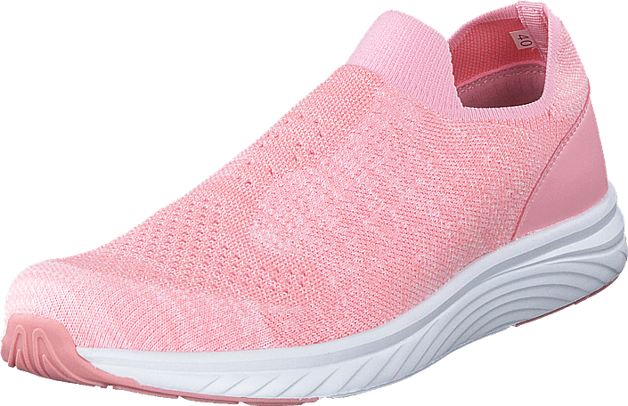 435-2302 Pink