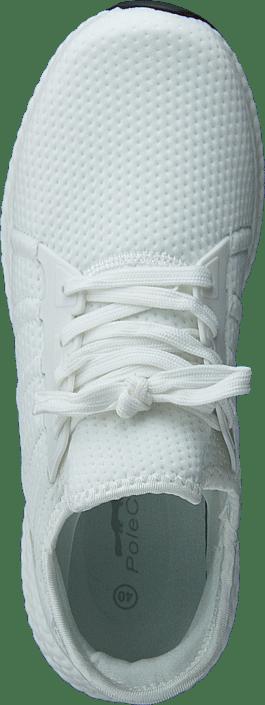441-6267 White