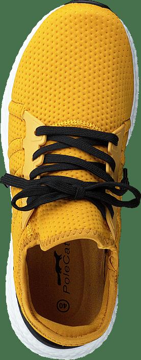 441-6267 Yellow