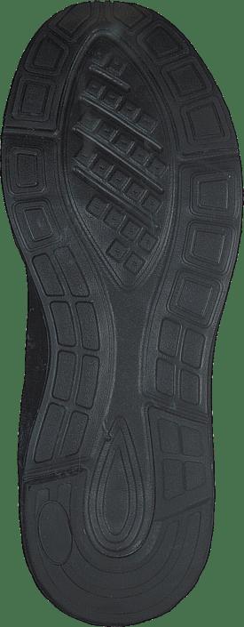 Kjøp Polecat 435-5208 Black Sko Online