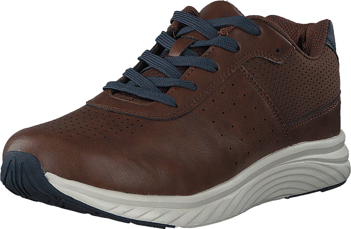 Polecat - 435-5208 Brown