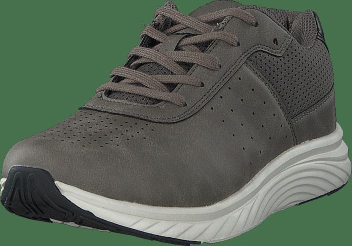 435-5208 Grey