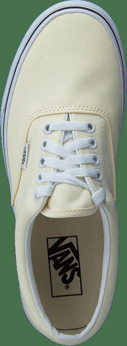 Vans Ua Era Classic White/true White 415895479