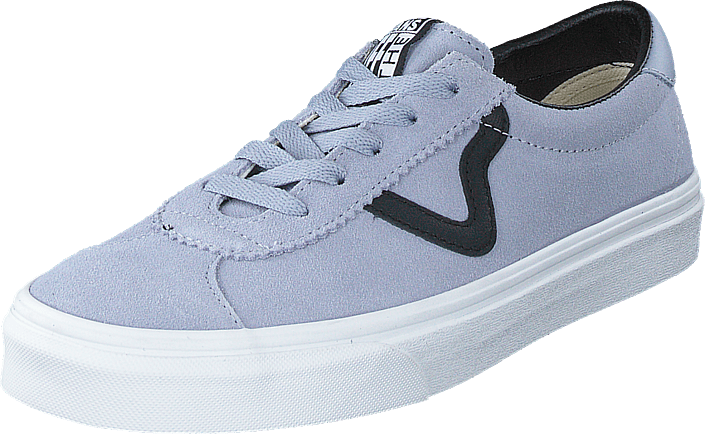 Vans - Ua Vans Sport Zen Blue/true White