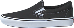 Ua Comfycush Slip-on (classic) Black/true White