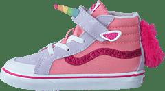 Vans, Schoenen Het mooiste schoenen assortiment van Europa