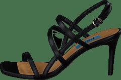 A Pair, sko Nordens største utvalg av sko | FOOTWAY.no