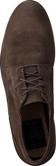 Best-Seller Chaussures De Femme Acheter Sneaky Steve Dirty Low Suede Taupe Chaussures Online Jmp5nTQQ