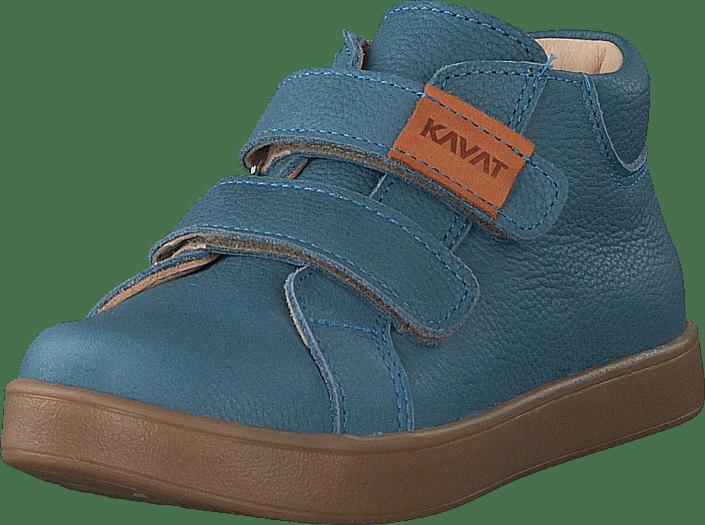 Kavat - Berg Ep Blue Heaven
