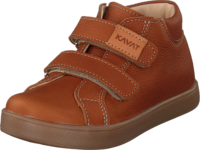 Kavat - Berg Ep Light Brown