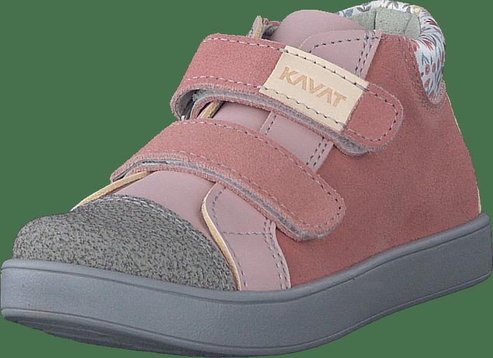 Kavat - Berg Xc Pink