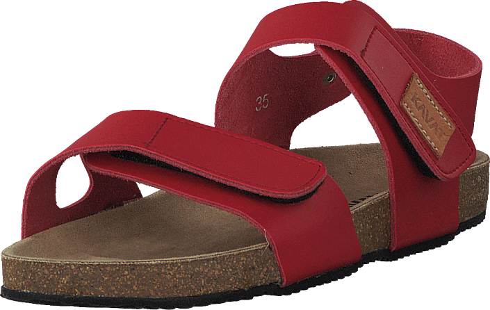 Kavat - Bomhus Xc Red