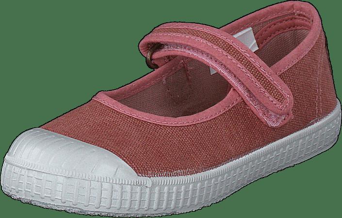 Malevik Tx Pink