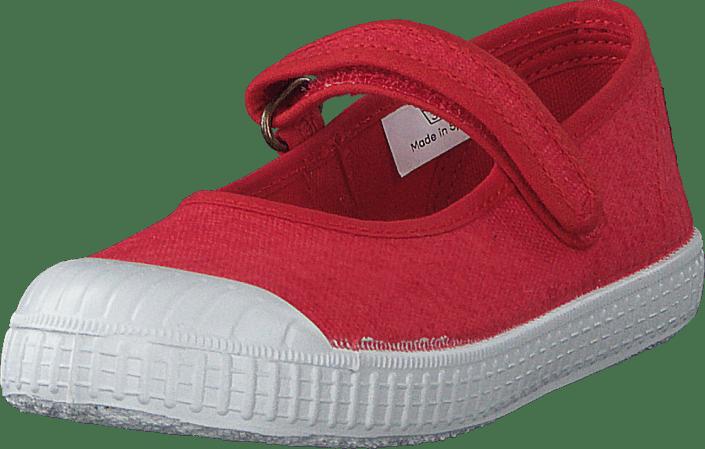 Kavat - Malevik Tx Red