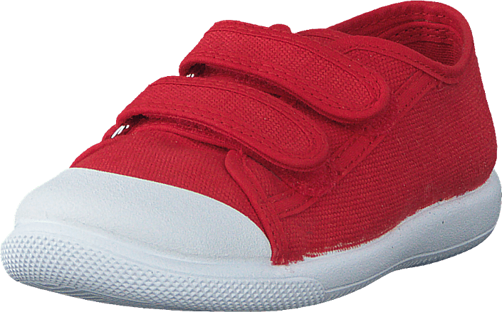 Kavat - Rydal Tx Red