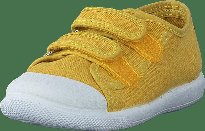 Kavat - Rydal Tx Yellow