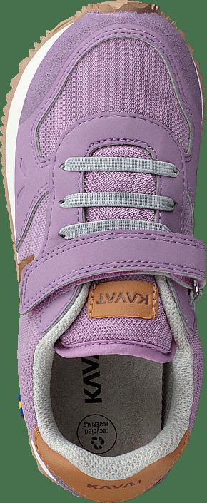 Vigge Tx Lilac