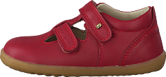 Jack And Jill Rio Red