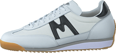 Championair White/black