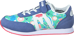 Albatross Kids Moomin Marlin/bright White
