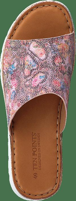 Maya Pink/multi