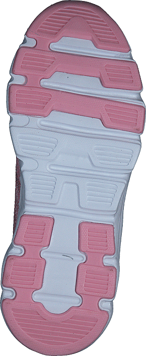 Kreta Pink 16