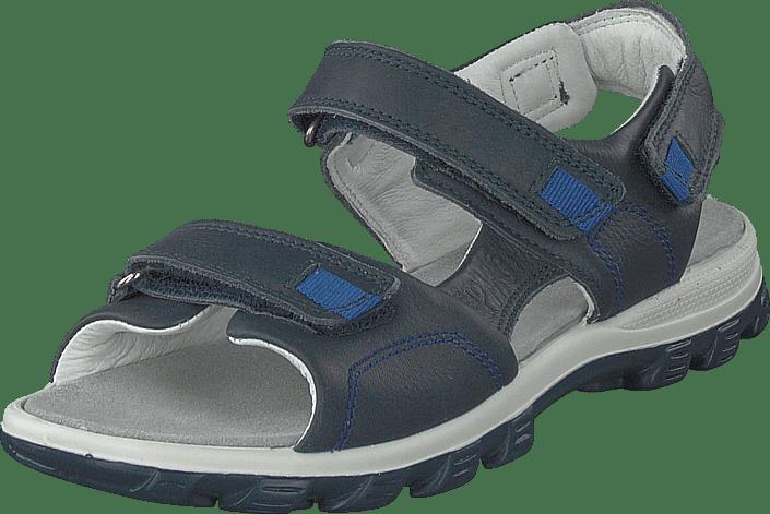 Primigi - Pra 93911 Blue