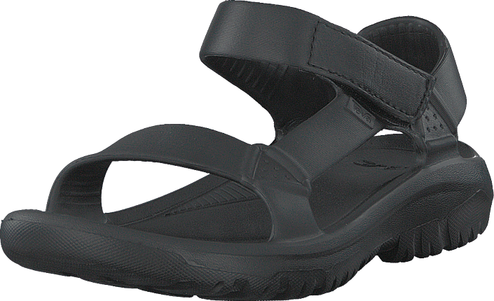 Teva - Hurricane Drift Black