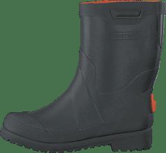 Snow Boot Low Jr 64 207 2001 | Hummel Lithuania online store