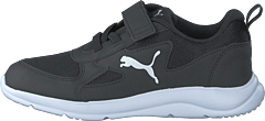 Puma Fun Racer Ac Ps Puma Black-puma White