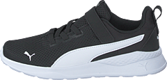 Anzarun Lite Ac Ps Puma Black-puma White