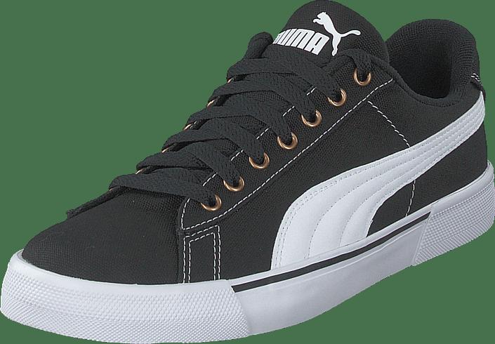 puma shoes where to buy