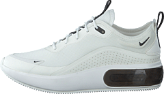 Se treff på Nike Men's Air Max 270 Blackanthracite white