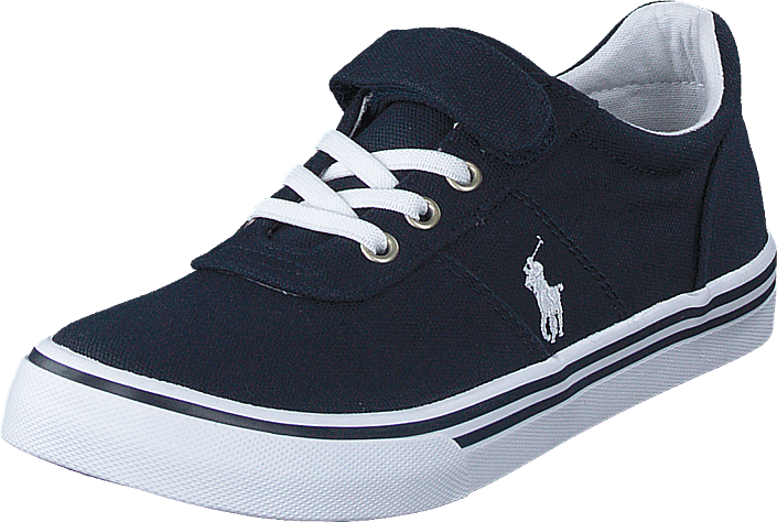 Ralph Lauren Junior - Hanford 3 Navy