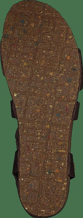 Creta Brown