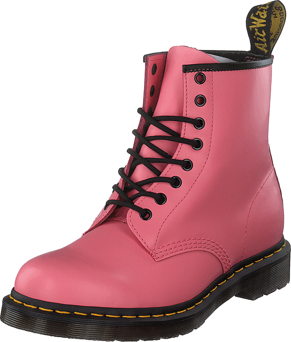 Dr Martens - 1460 Acid Pink Smooth
