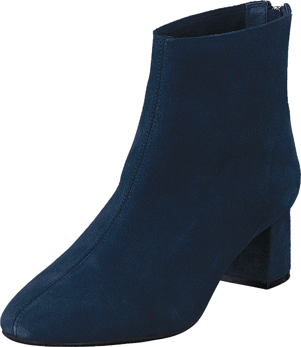 Ilse Jacobsen - Julia5010 Dark Indigo