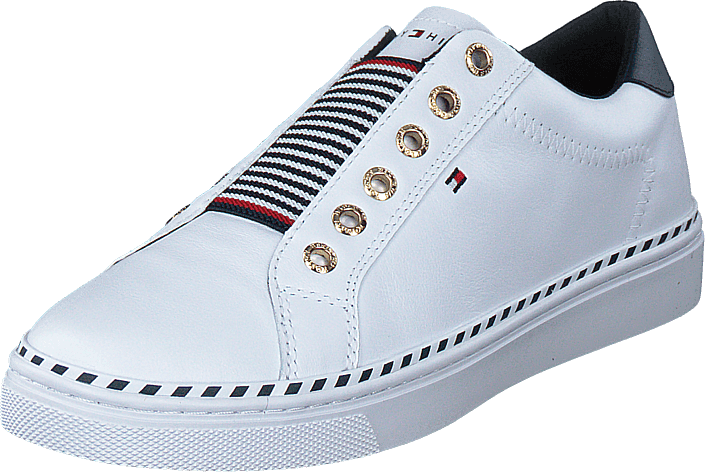 Buy Tommy Hilfiger Tommy Elastic City